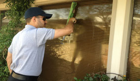 gilbert-residential-window-cleaning