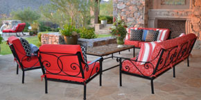 patio-furniture-cleaning-gilbert