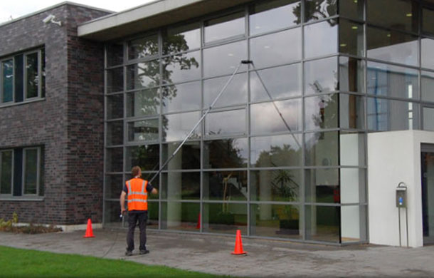 pure-water-window-cleaning-gilbert