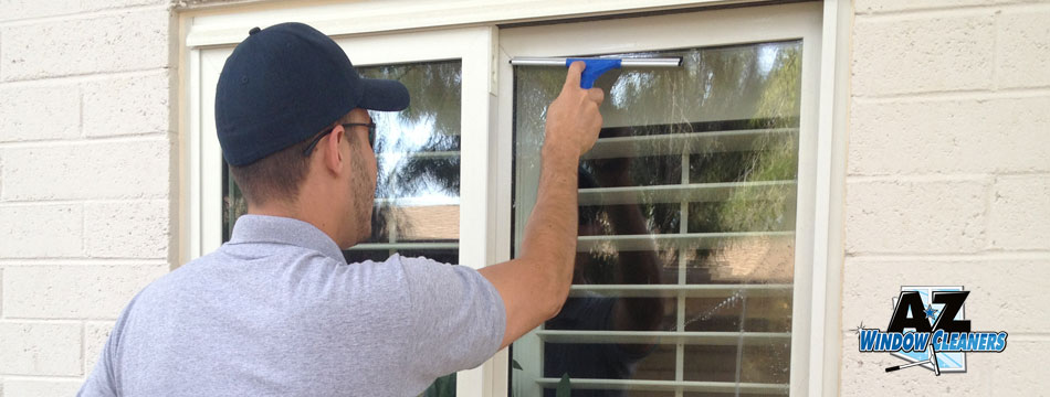 residential-window-cleaning-gilbert