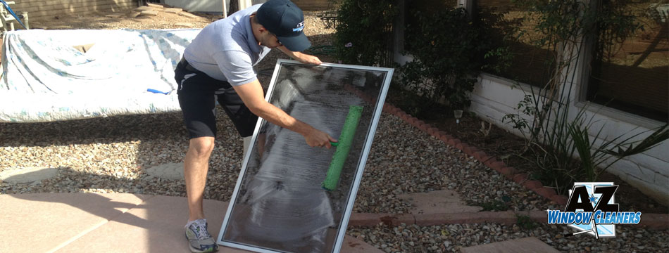 screen-cleaning-scottsdale-az