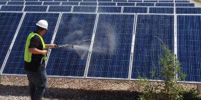 solar-panel-cleaning-gilbert