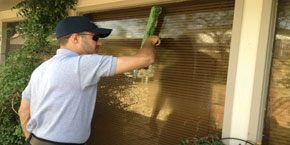 window-cleaning-gilbert
