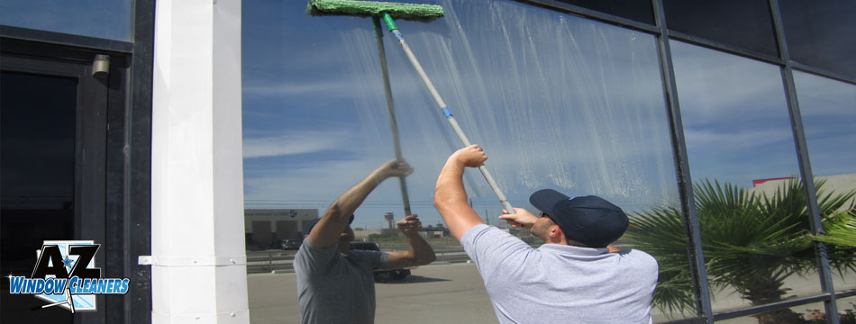 /window-cleaning-service-gilbert